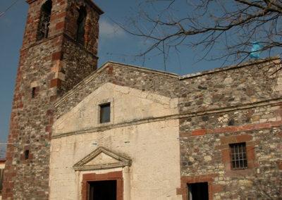Chiesa Santa Maria Angeli_1
