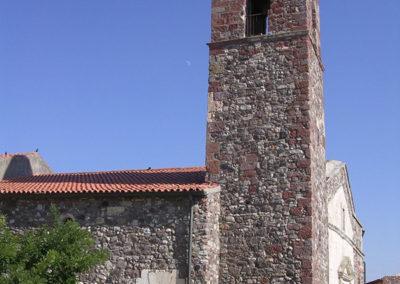 Chiesa Santa Maria Angeli_2