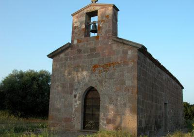 Chiesa Santa Vittoria