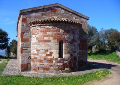Chiesa Santa Vittoria_2