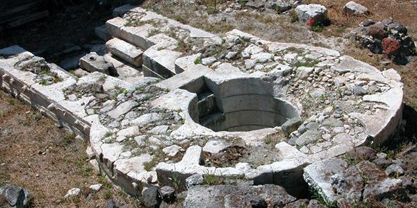Giornata Europea del Patrimonio 2015