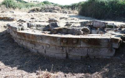 Cultura e natura in Anglona