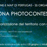 Anglona Photocontest 2019