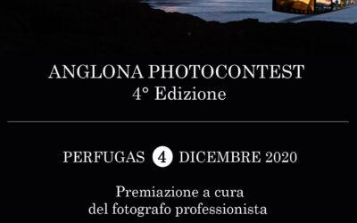 4° Edizione di Anglona Photocontest