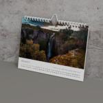Calendario 2021 Sa Rundine